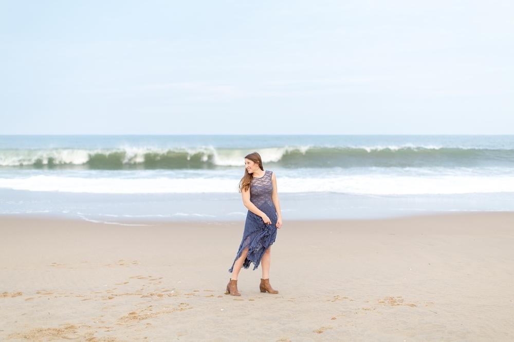 Girls Beach Weekend 2016-50_anna grace photography virginia wedding photographer richmond photo.jpg