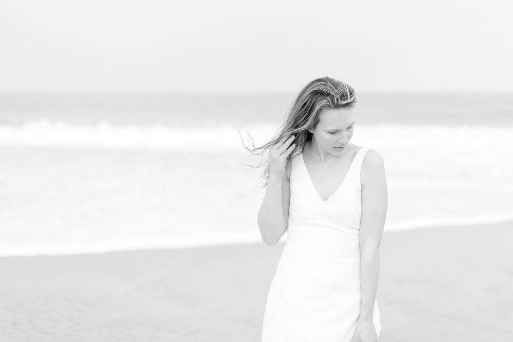 Girls Beach Weekend 2016-63_anna grace photography maryland wedding photographer photo.jpg