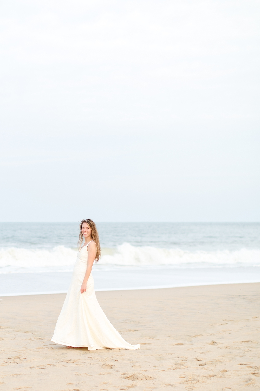 Girls Beach Weekend 2016-95_anna grace photography maryland wedding photographer photo.jpg