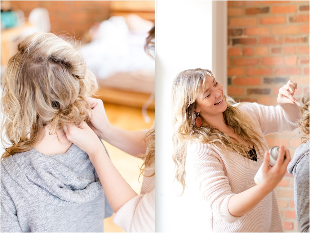 Canada Styled Shoot with Maddie-4_anna grace photography montreal canada wedding photographer photo.jpg