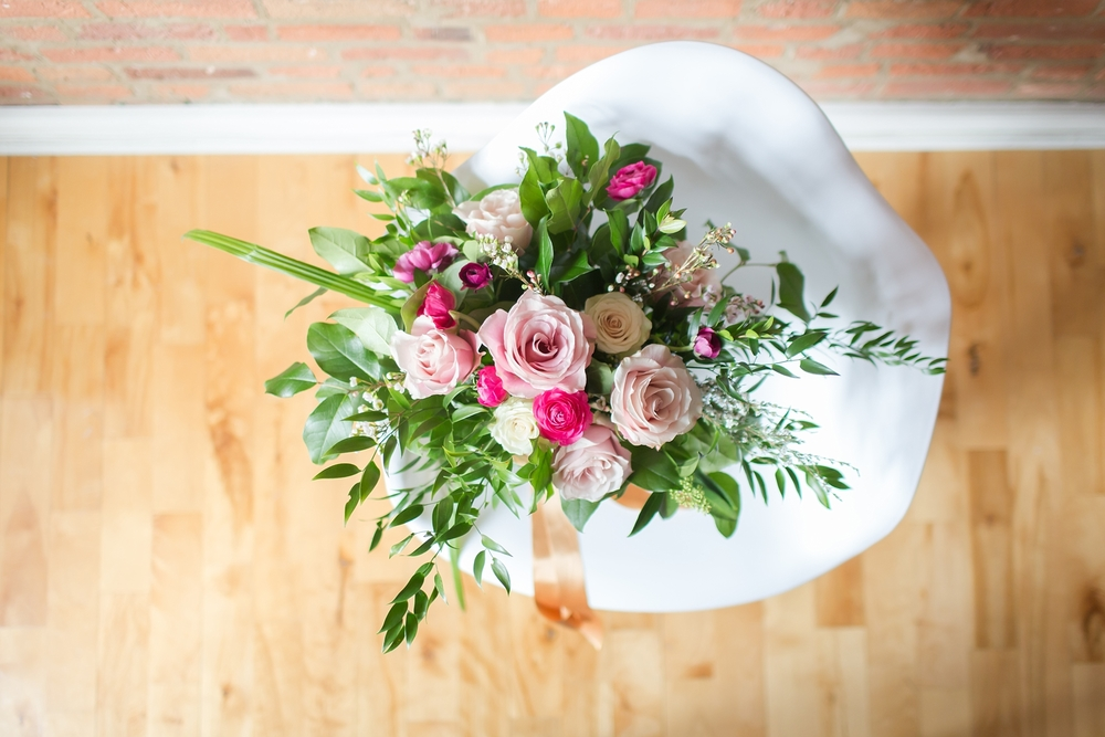 Canada Styled Shoot with Maddie-36_anna grace photography montreal canada wedding photographer photo.jpg