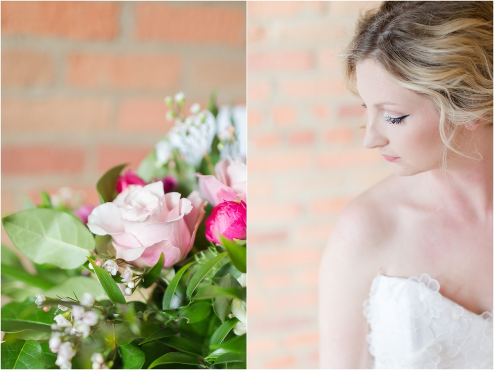 Canada Styled Shoot with Maddie-39_anna grace photography montreal canada wedding photographer photo.jpg