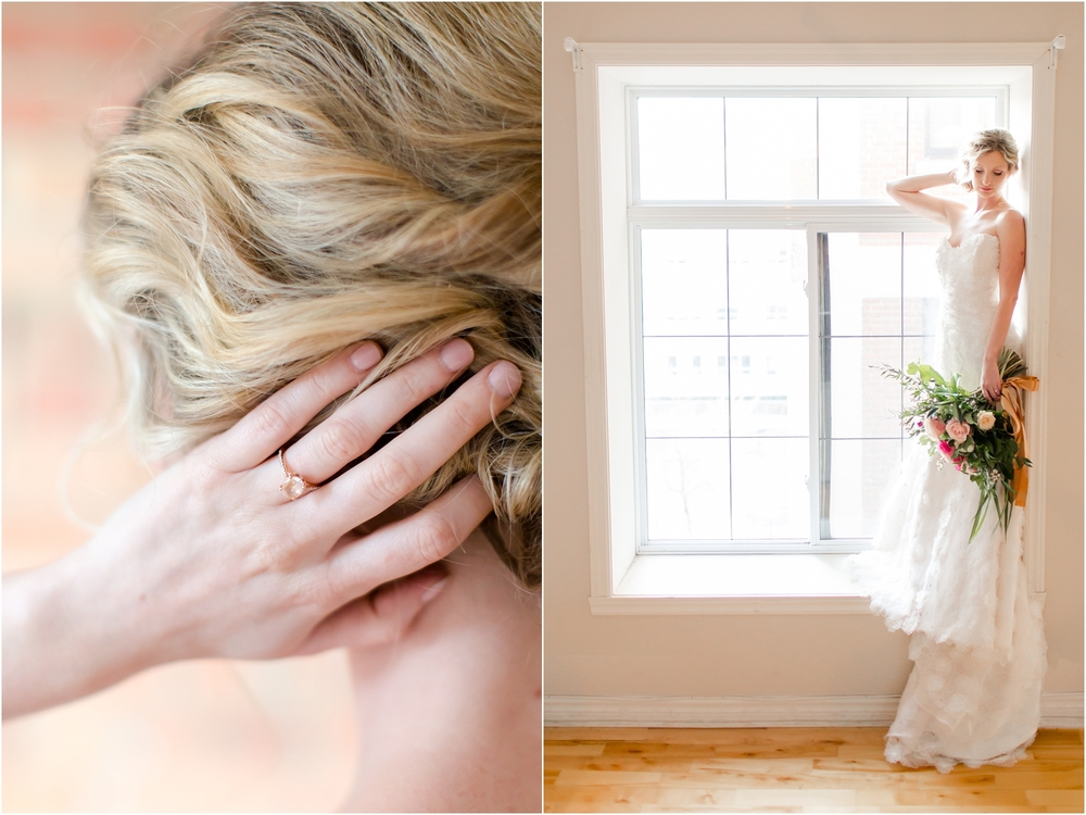 Canada Styled Shoot with Maddie-99_anna grace photography montreal canada wedding photographer photo-1.jpg