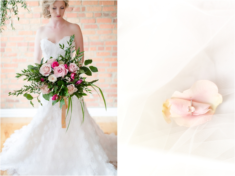 Canada Styled Shoot with Maddie-112_anna grace photography montreal canada wedding photographer photo.jpg