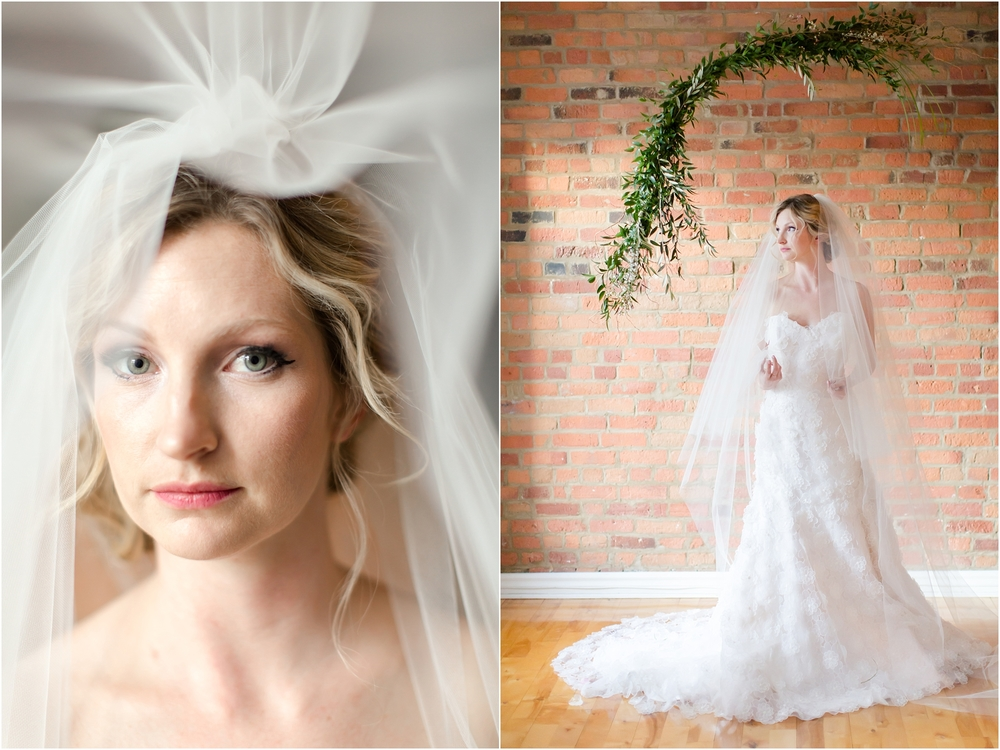 Canada Styled Shoot with Maddie-133_anna grace photography montreal canada wedding photographer photo.jpg