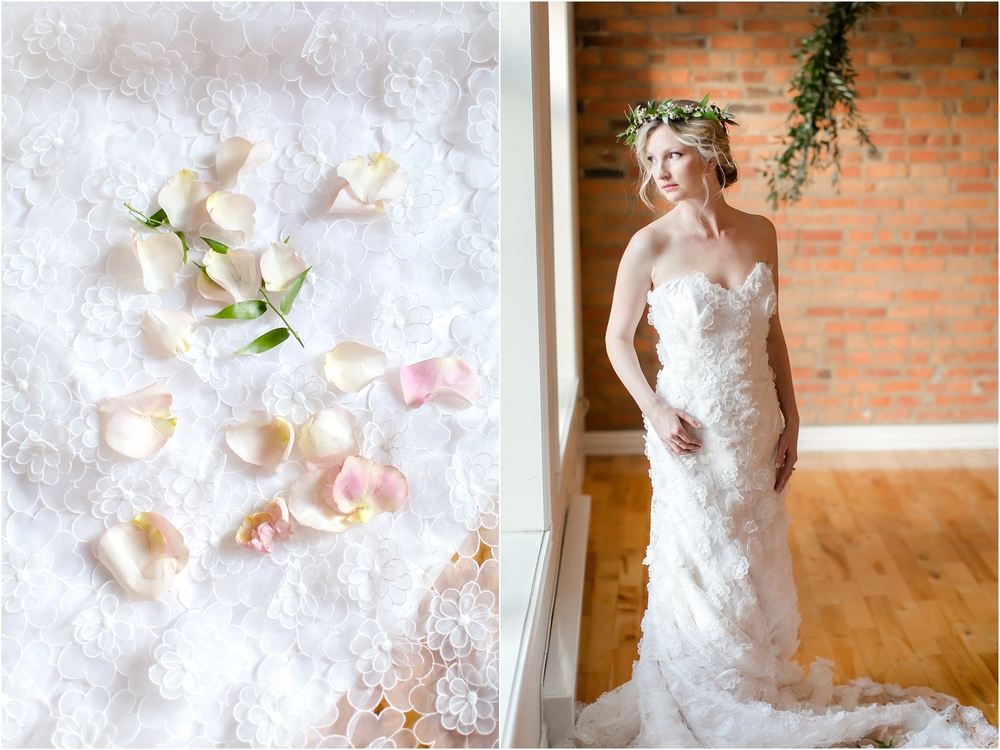 Canada Styled Shoot with Maddie-140_anna grace photography montreal canada wedding photographer photo.jpg