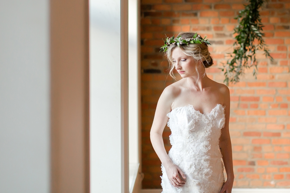 Canada Styled Shoot with Maddie-173_anna grace photography montreal canada wedding photographer photo.jpg