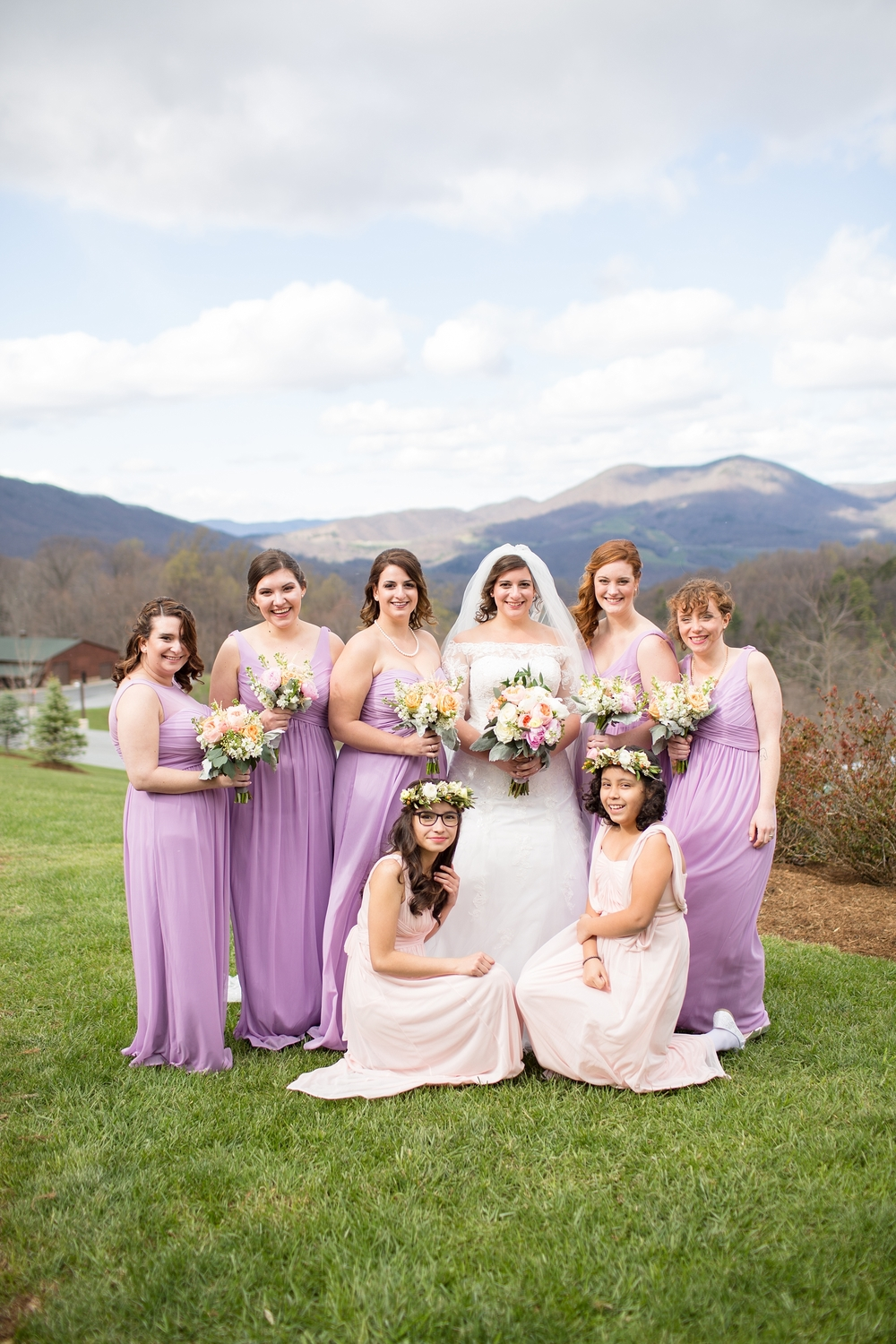 Simpson 2-Bridal Party-365_anna grace photography virginia wedding photographer irvine estate photo.jpg