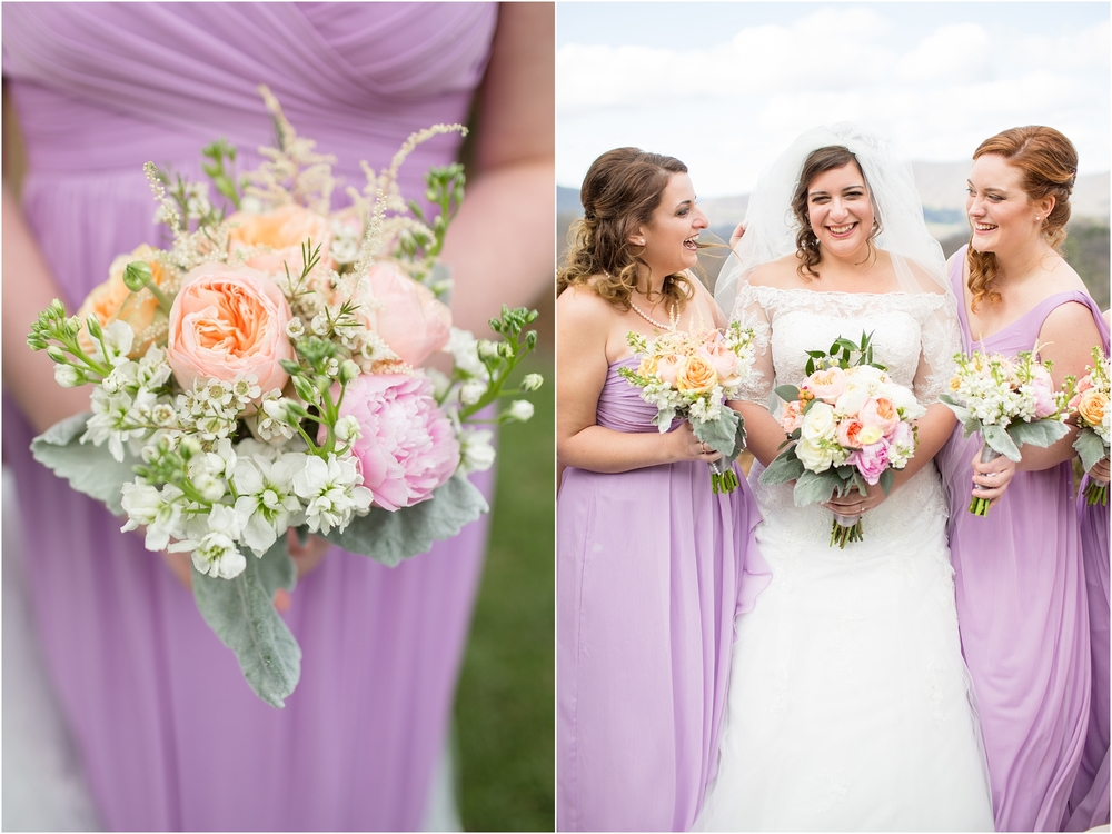 Simpson 2-Bridal Party-384_anna grace photography virginia wedding photographer irvine estate photo.jpg