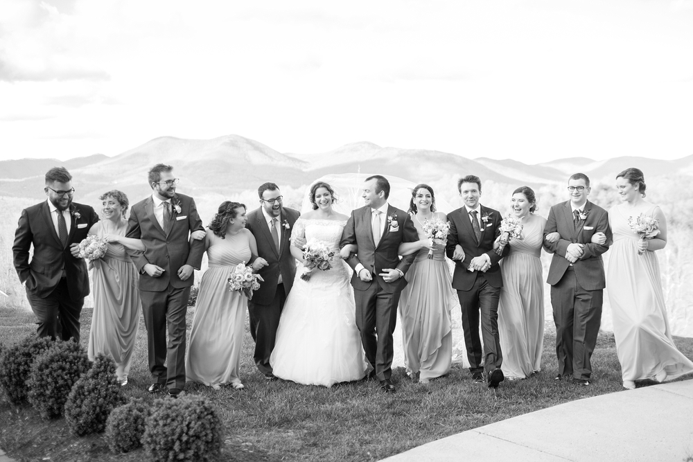 Simpson 2-Bridal Party-720_anna grace photography virginia wedding photographer irvine estate photo.jpg