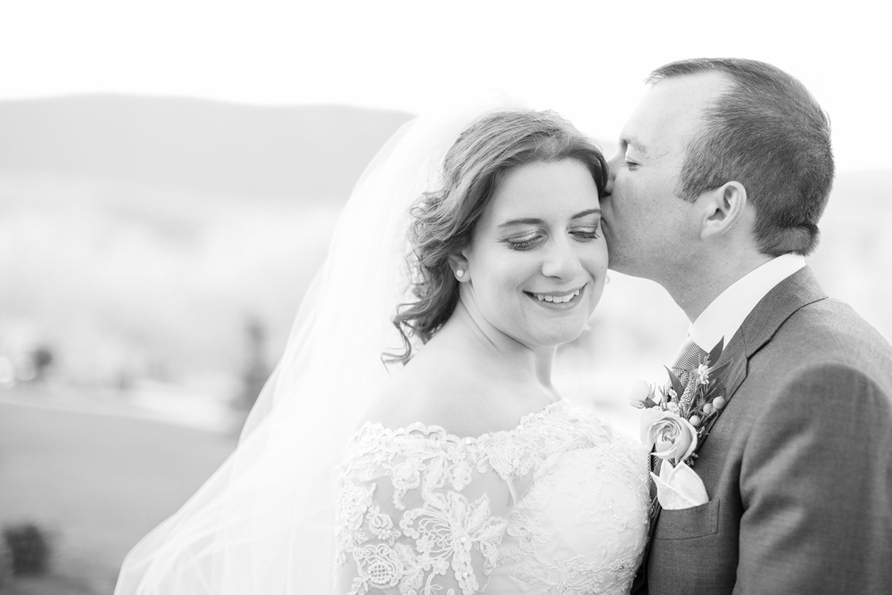 Simpson 3-Bride & Groom Portraits-773_anna grace photography virginia wedding photographer irvine estate photo.jpg