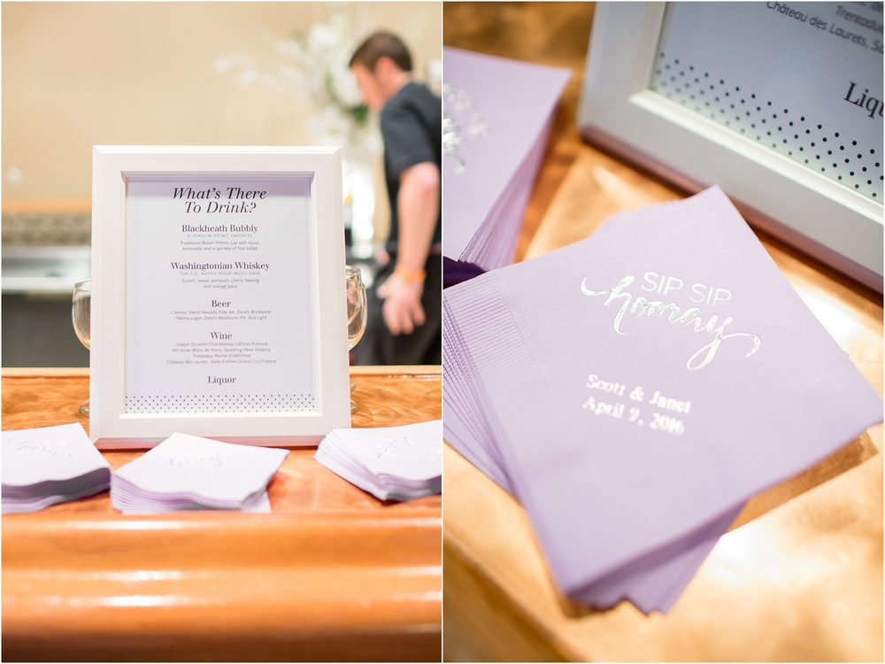 Simpson 6-Reception-952_anna grace photography virginia wedding photographer irvine estate photo.jpg