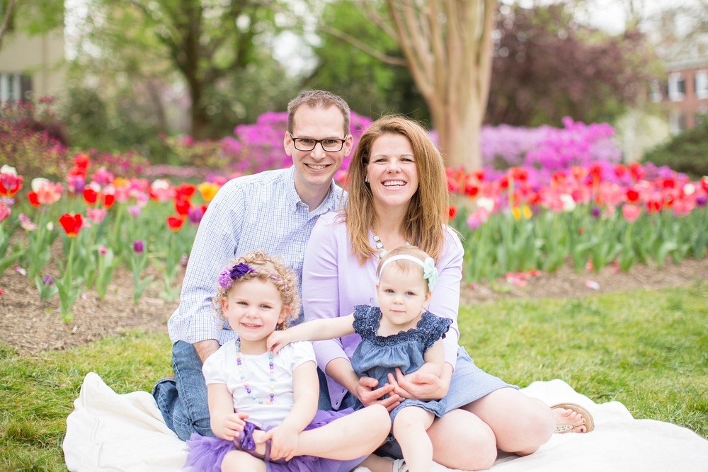Ellingsworth Family-39_anna grace photography maryland family photographer sherwood gardens photo.jpg
