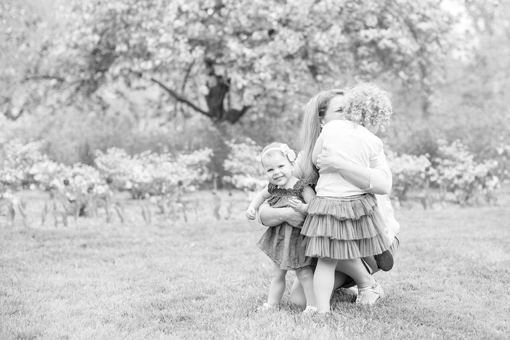 Ellingsworth Family-105_anna grace photography maryland family photographer sherwood gardens photo.jpg