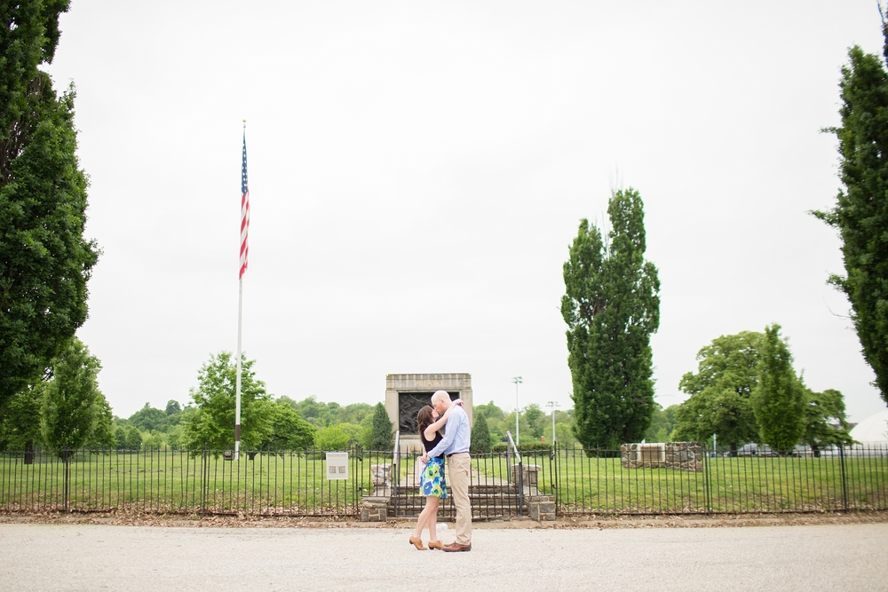 Courtney and Erik Engagement-81_anna grace photography maryland engagement photographer patterson park baltimore photo.jpg