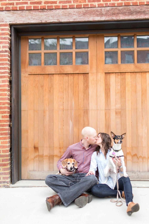 Courtney and Erik Engagement-163_anna grace photography maryland engagement photographer patterson park baltimore photo.jpg