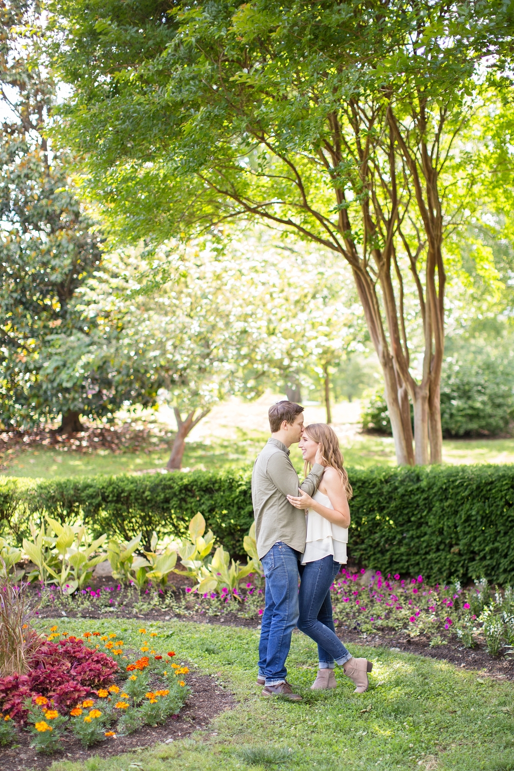 Erin & Jackson Engagement-36_anna grace photography nashville tennessee engagement photographer destination photographer photo.jpg