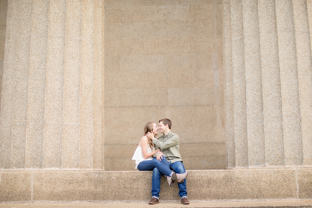 Erin & Jackson Engagement-99_anna grace photography nashville tennessee engagement photographer destination photographer photo.jpg