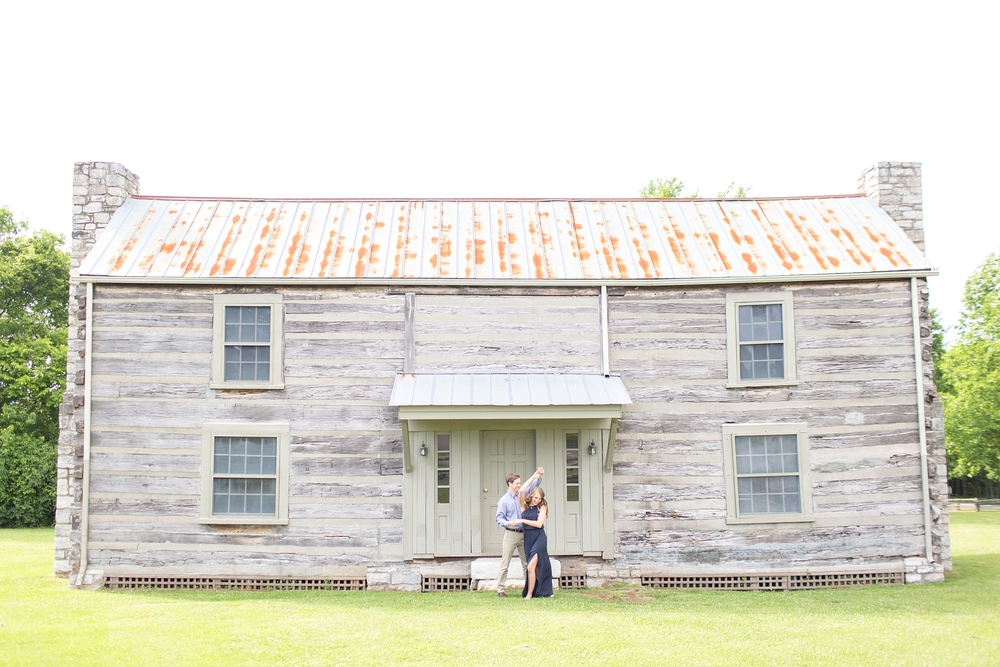 Erin & Jackson Engagement-174_anna grace photography nashville tennessee engagement photographer destination photographer photo.jpg