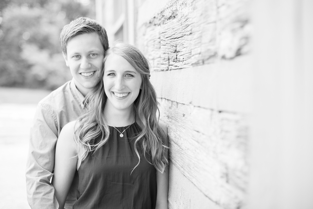 Erin & Jackson Engagement-217_anna grace photography nashville tennessee engagement photographer destination photographer photo.jpg