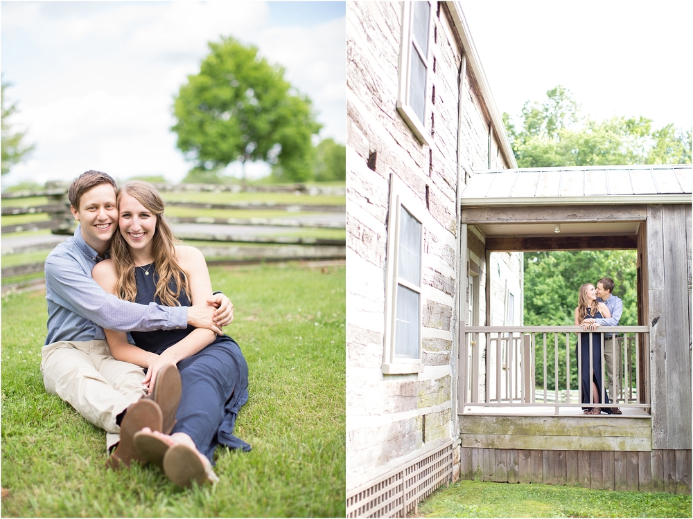 Erin & Jackson Engagement-247_anna grace photography nashville tennessee engagement photographer destination photographer photo.jpg