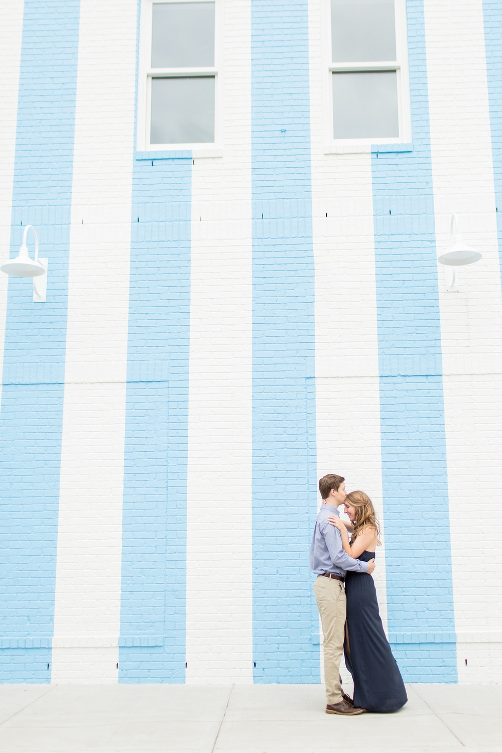 Erin & Jackson Engagement-275_anna grace photography nashville tennessee engagement photographer destination photographer photo.jpg