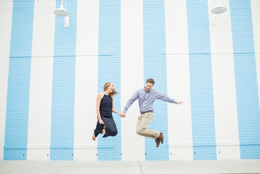 Erin & Jackson Engagement-307_anna grace photography nashville tennessee engagement photographer destination photographer photo.jpg
