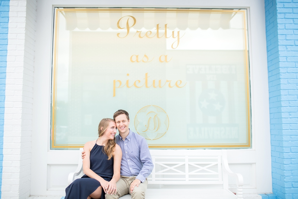 Erin & Jackson Engagement-312_anna grace photography nashville tennessee engagement photographer destination photographer photo.jpg
