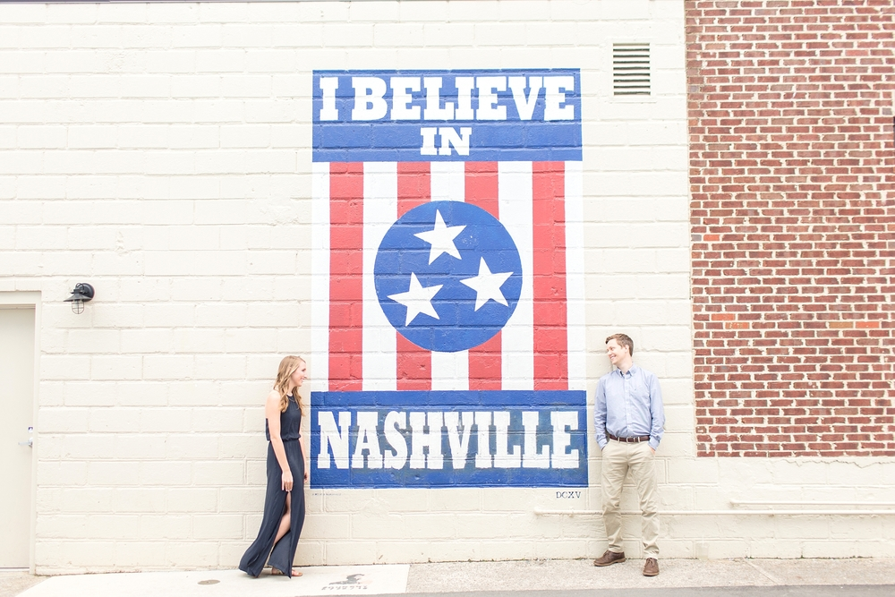 Erin & Jackson Engagement-318_anna grace photography nashville tennessee engagement photographer destination photographer photo.jpg