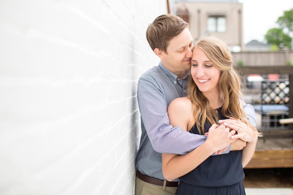 Erin & Jackson Engagement-334_anna grace photography nashville tennessee engagement photographer destination photographer photo.jpg