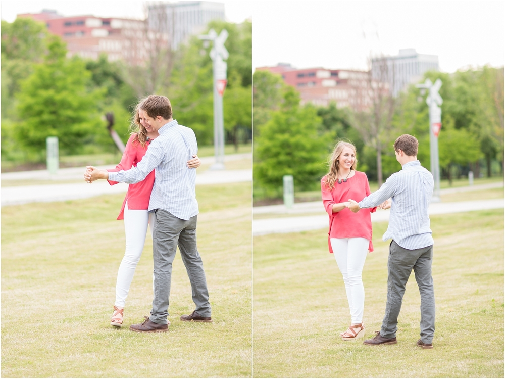 Erin & Jackson Engagement-376_anna grace photography nashville tennessee engagement photographer destination photographer photo.jpg