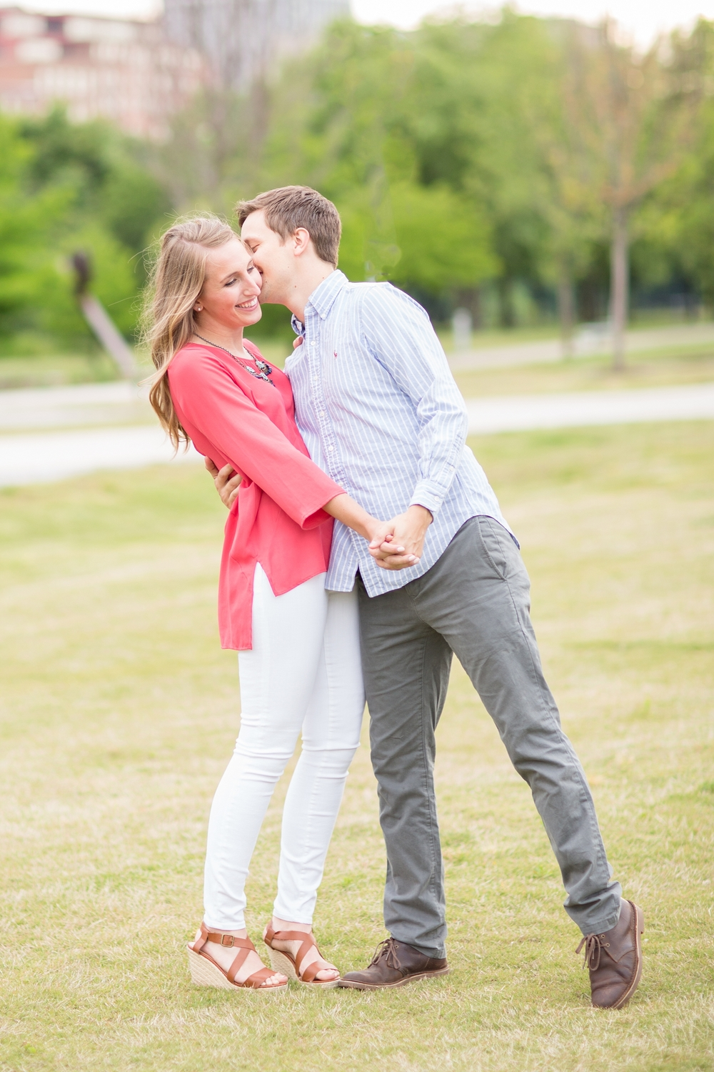 Erin & Jackson Engagement-371_anna grace photography nashville tennessee engagement photographer destination photographer photo.jpg