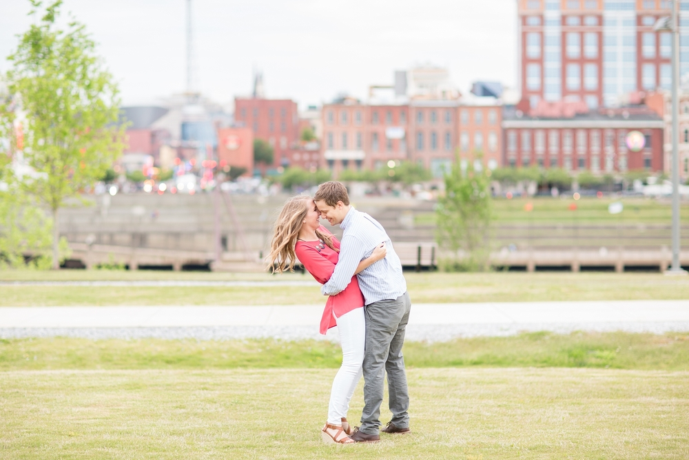 Erin & Jackson Engagement-379_anna grace photography nashville tennessee engagement photographer destination photographer photo.jpg