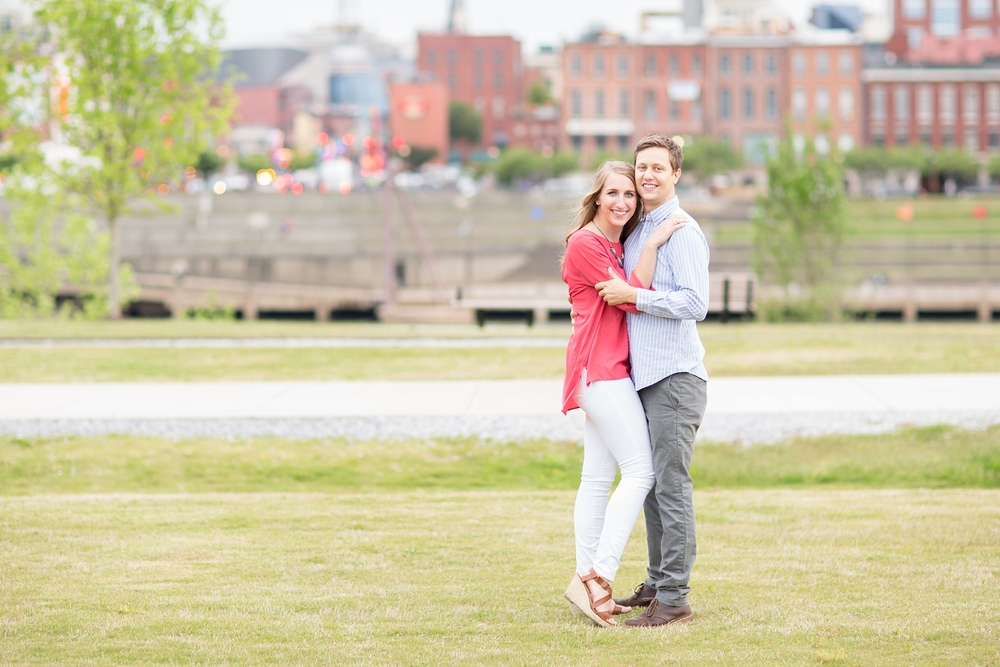 Erin & Jackson Engagement-386_anna grace photography nashville tennessee engagement photographer destination photographer photo.jpg