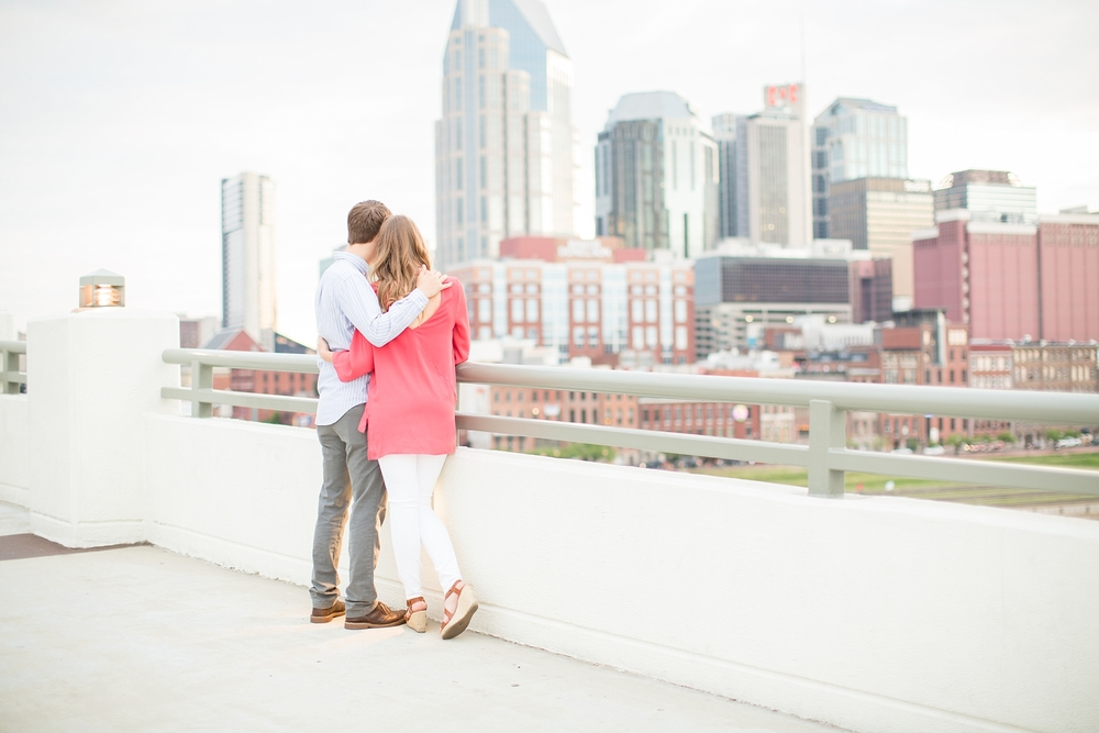 Erin & Jackson Engagement-401_anna grace photography nashville tennessee engagement photographer destination photographer photo.jpg