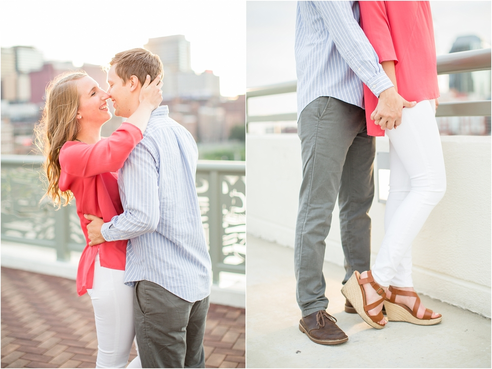 Erin & Jackson Engagement-410_anna grace photography nashville tennessee engagement photographer destination photographer photo.jpg