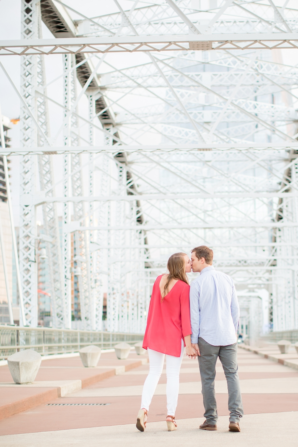 Erin & Jackson Engagement-443_anna grace photography nashville tennessee engagement photographer destination photographer photo.jpg