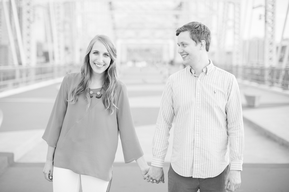 Erin & Jackson Engagement-451_anna grace photography nashville tennessee engagement photographer destination photographer photo.jpg