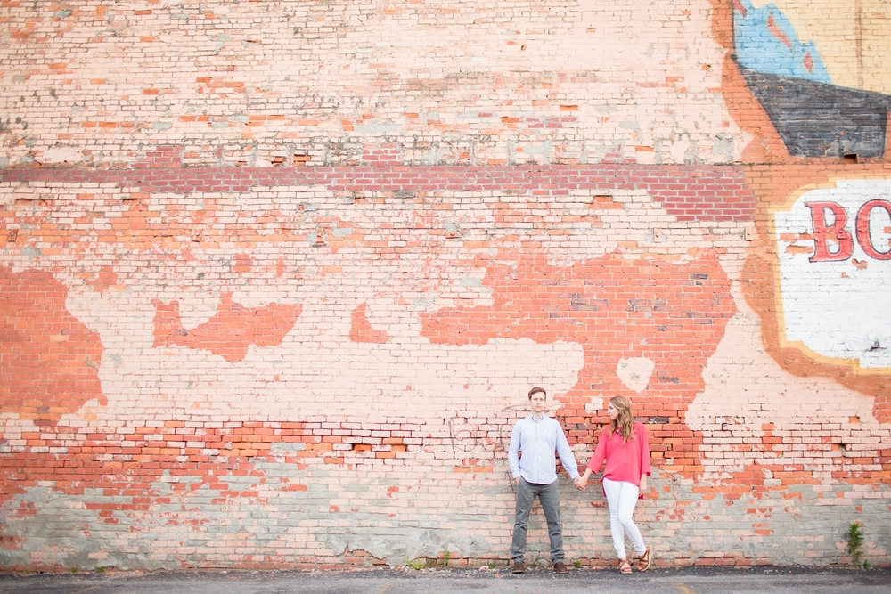 Erin & Jackson Engagement-467_anna grace photography nashville tennessee engagement photographer destination photographer photo.jpg