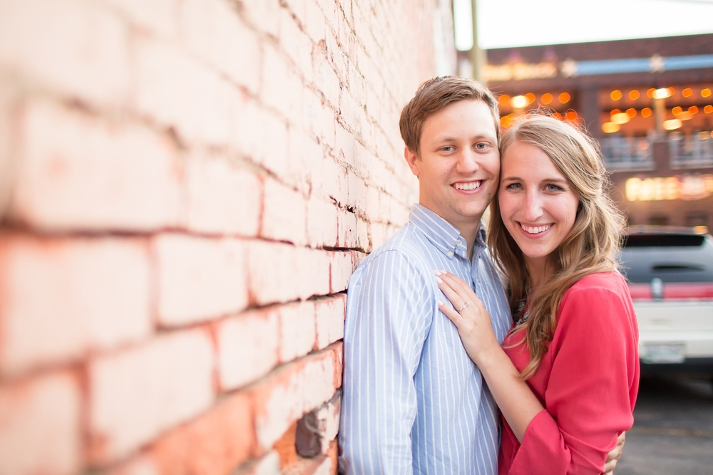 Erin & Jackson Engagement-475_anna grace photography nashville tennessee engagement photographer destination photographer photo.jpg