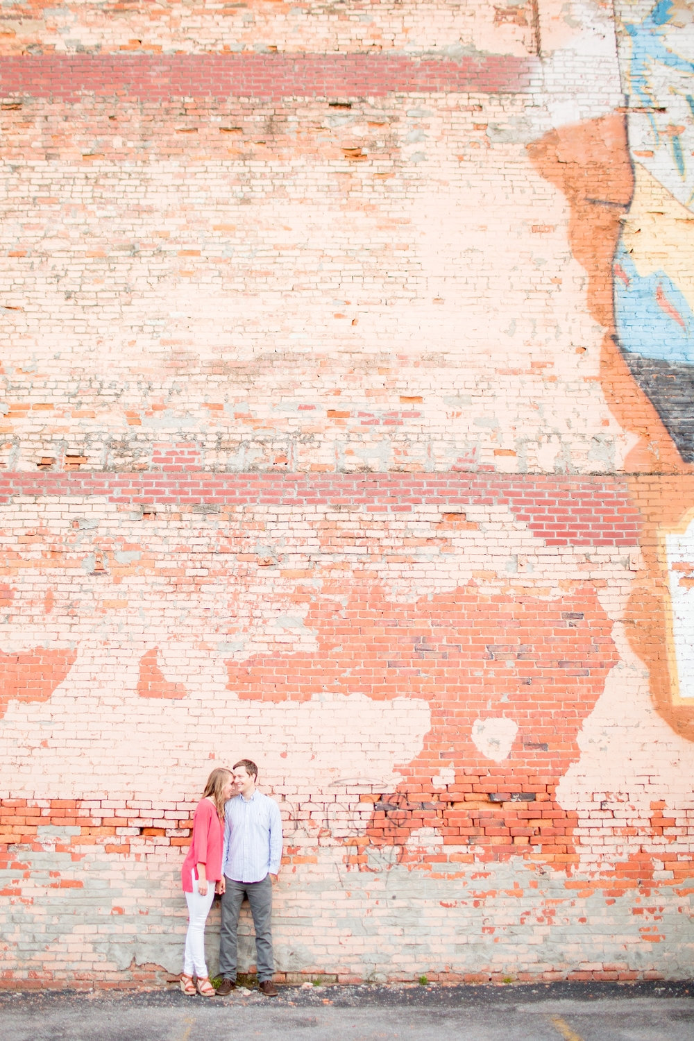 Erin & Jackson Engagement-462_anna grace photography nashville tennessee engagement photographer destination photographer photo.jpg