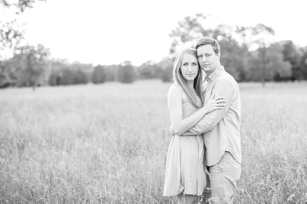 Erin & Jackson Engagement-557_anna grace photography nashville tennessee engagement photographer destination photographer photo.jpg