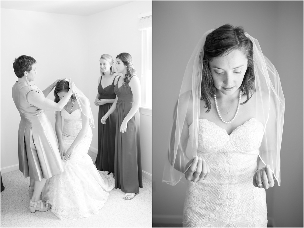 Goodman 1-Getting Ready-84_anna grace photography wellfleet cape cod massachusetts destination wedding photographer Chequessett Yacht and Country Club wedding photo.jpg