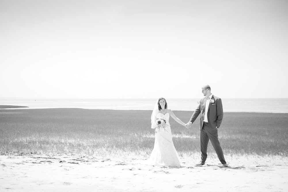 Goodman 3-Bride & Groom Portraits-232_anna grace photography wellfleet cape cod massachusetts destination wedding photographer Chequessett Yacht and Country Club wedding photo.jpg