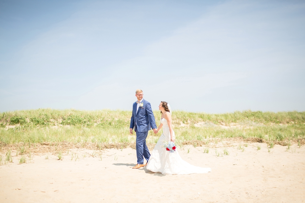Goodman 3-Bride & Groom Portraits-248_anna grace photography wellfleet cape cod massachusetts destination wedding photographer Chequessett Yacht and Country Club wedding photo.jpg