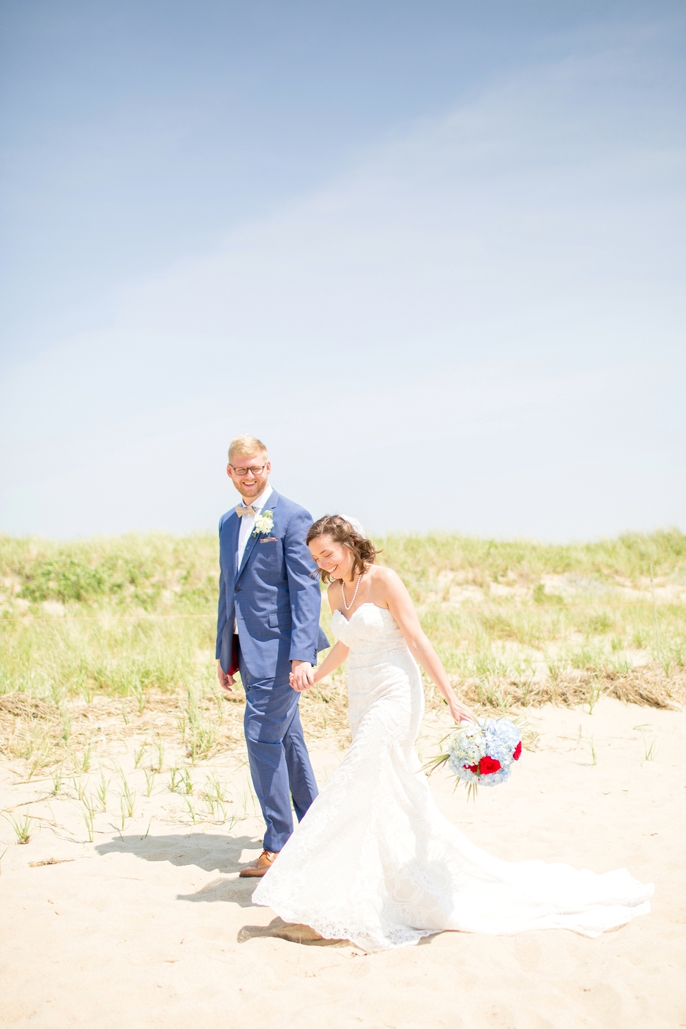 Goodman 3-Bride & Groom Portraits-253_anna grace photography wellfleet cape cod massachusetts destination wedding photographer Chequessett Yacht and Country Club wedding photo.jpg