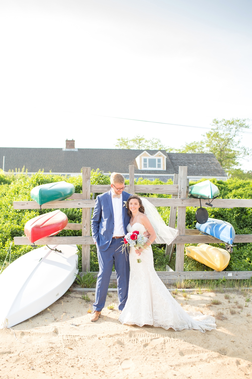 Goodman 3-Bride & Groom Portraits-784_anna grace photography wellfleet cape cod massachusetts destination wedding photographer Chequessett Yacht and Country Club wedding photo.jpg