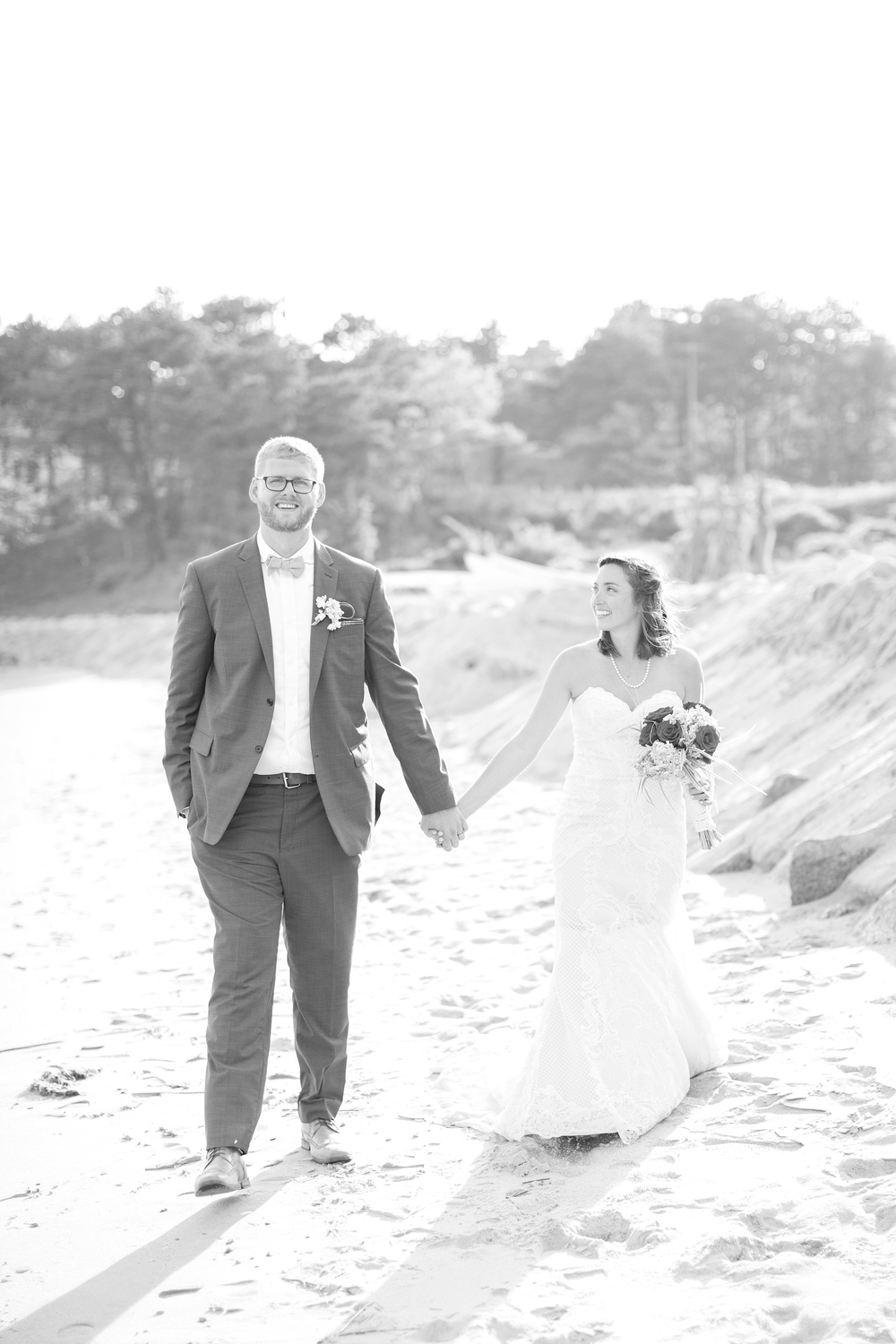 Goodman 3-Bride & Groom Portraits-882_anna grace photography wellfleet cape cod massachusetts destination wedding photographer Chequessett Yacht and Country Club wedding photo.jpg
