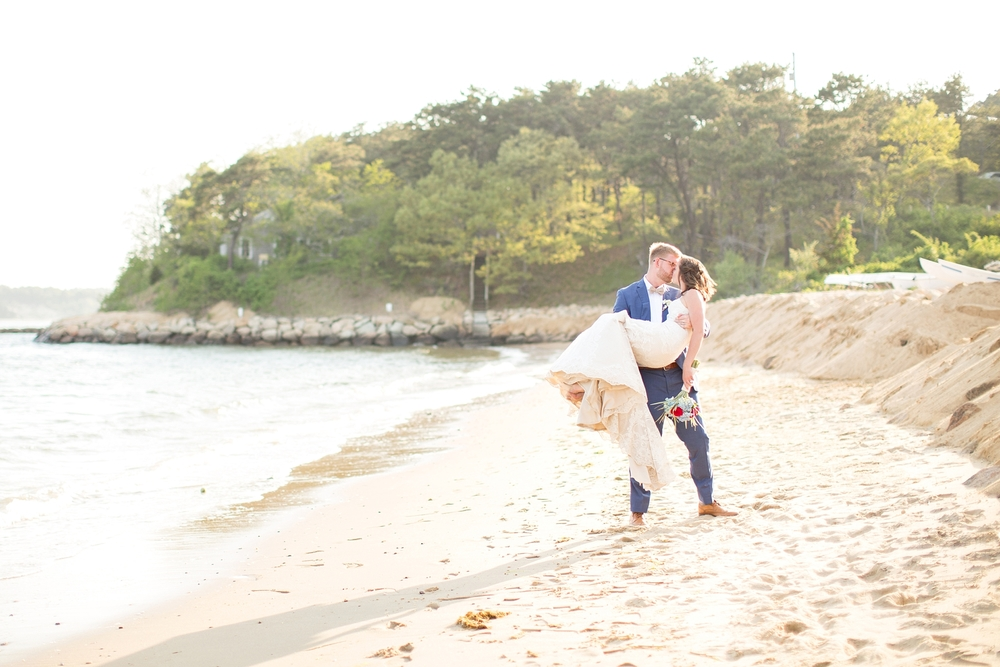 Goodman 3-Bride & Groom Portraits-891_anna grace photography wellfleet cape cod massachusetts destination wedding photographer Chequessett Yacht and Country Club wedding photo.jpg