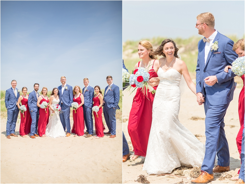 Goodman 4-Bridal Party-283_anna grace photography wellfleet cape cod massachusetts destination wedding photographer Chequessett Yacht and Country Club wedding photo.jpg